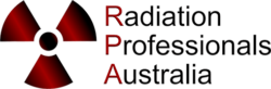 Radiation Professionals Australia