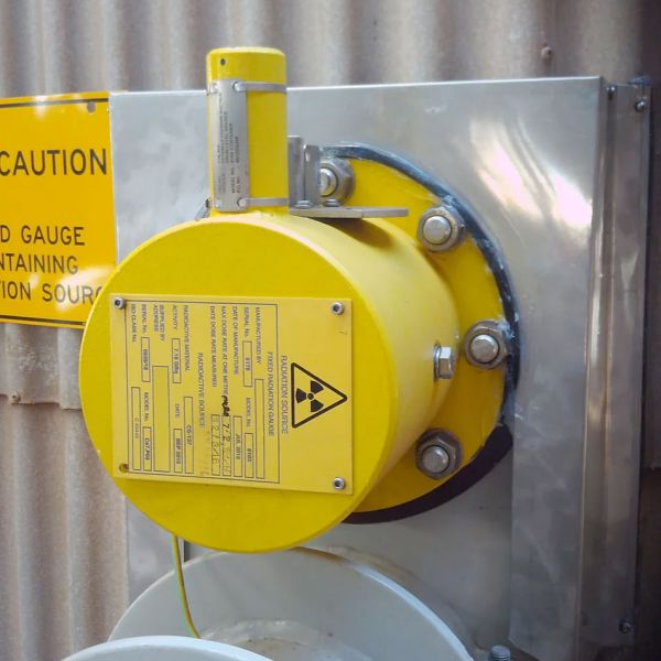 gauge-compliance-1