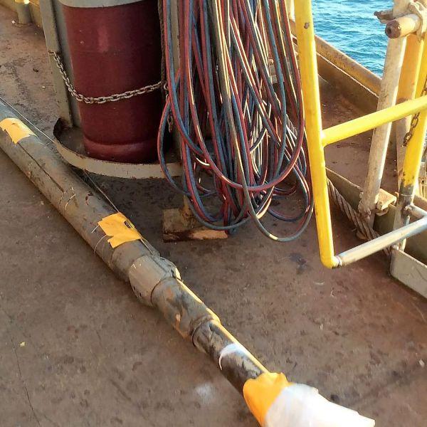 offshore-norm-management-2