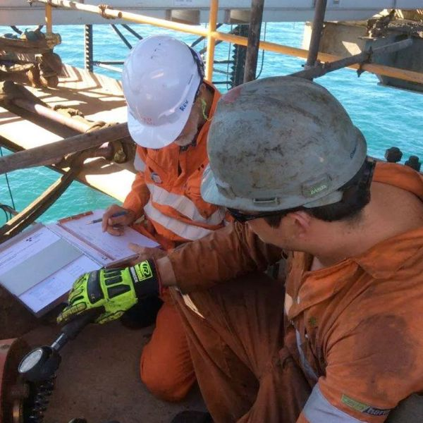 offshore-norm-management-4