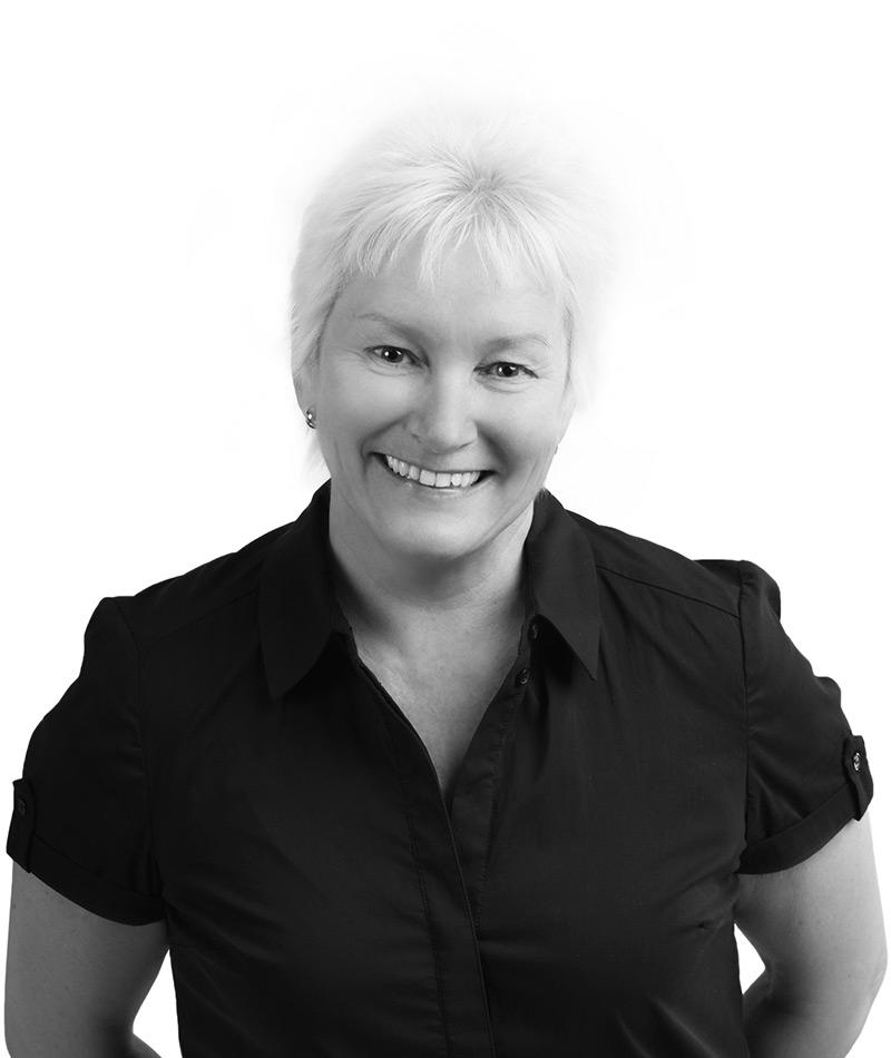 Denise Stenhouse